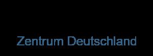 Soziokratie Zentrum Deutschland