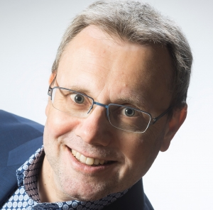 Peter Richtsteig